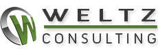 Weltz Consulting » Professionel IT partner